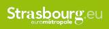 logo-eurométropole