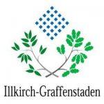logo-ville-illkirch